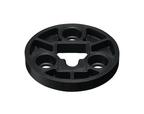 Rubber Gasket (For Φ80mm)