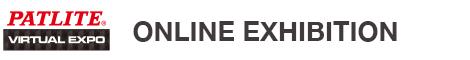 VIRTUAL EXPO 2021