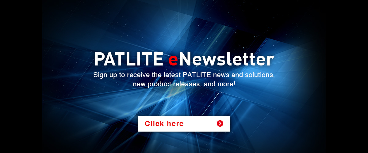 patlite new frontiers in safety security and comfort a local distributor