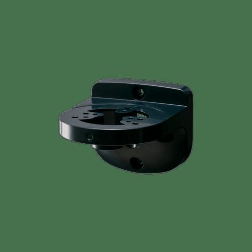 SZK-101 Waterproof Wall Mounting Bracket