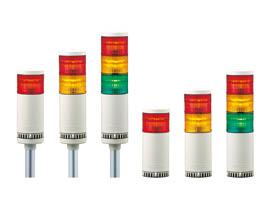 lme 60mm products signal tower patlite rh patlite com