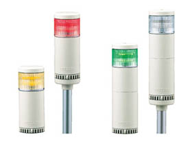 lme q 60mm products signal tower patlite Motion Sensor Lights Wiring Diagram for Wiring in Series patlite lme 02l wiring diagram Tripp Lite Wiring Diagram Patlite Ne-M1 Wiring-Diagram Patlite Distributors