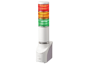 Network Monitoring LED Signal Tower 60mm