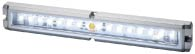 LED Light Bar CLT