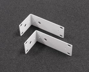 Server Rack Mounting Bracket