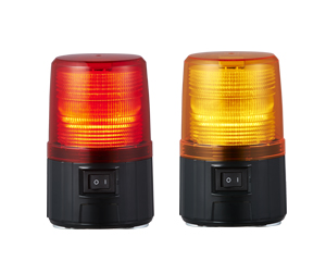 Pfh Bt Battery Operated Flashing Signal Light Products