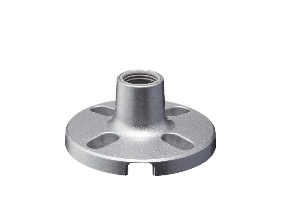 Circular Bracket for LR4, LR5, LR6 Series