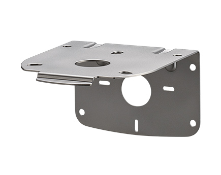Wall Mounting Bracket (For Φ150mm)