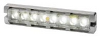 LED Light Bar CLF