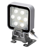 Explosion-safe LED Work Light