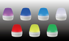 NE Multi Color Signal Light