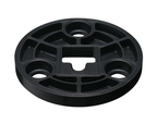 Rubber Gasket (For Φ100mm)